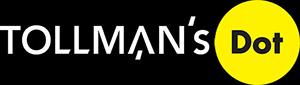 לוגו טולמנס