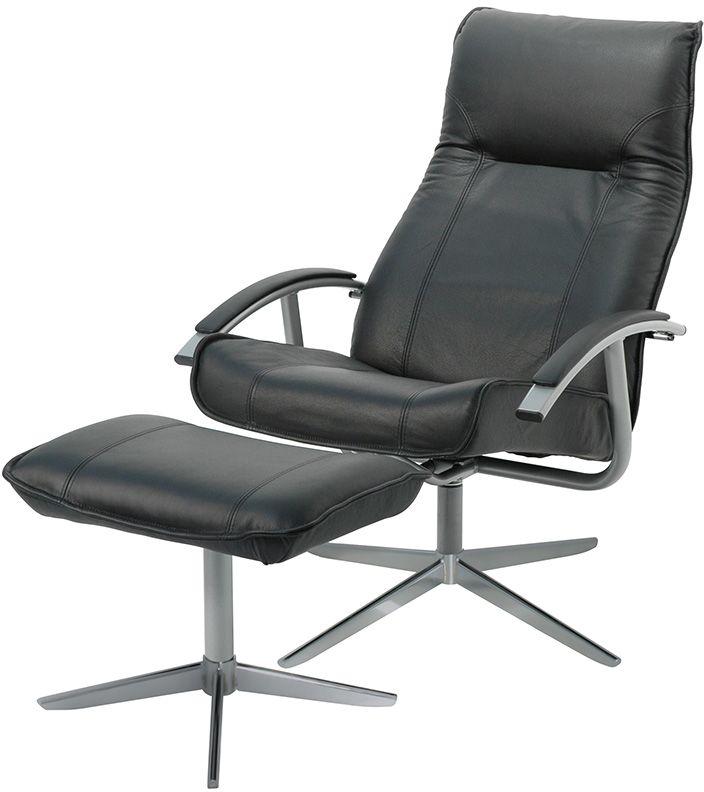 כורסא TECNO SET (מתצוגה)