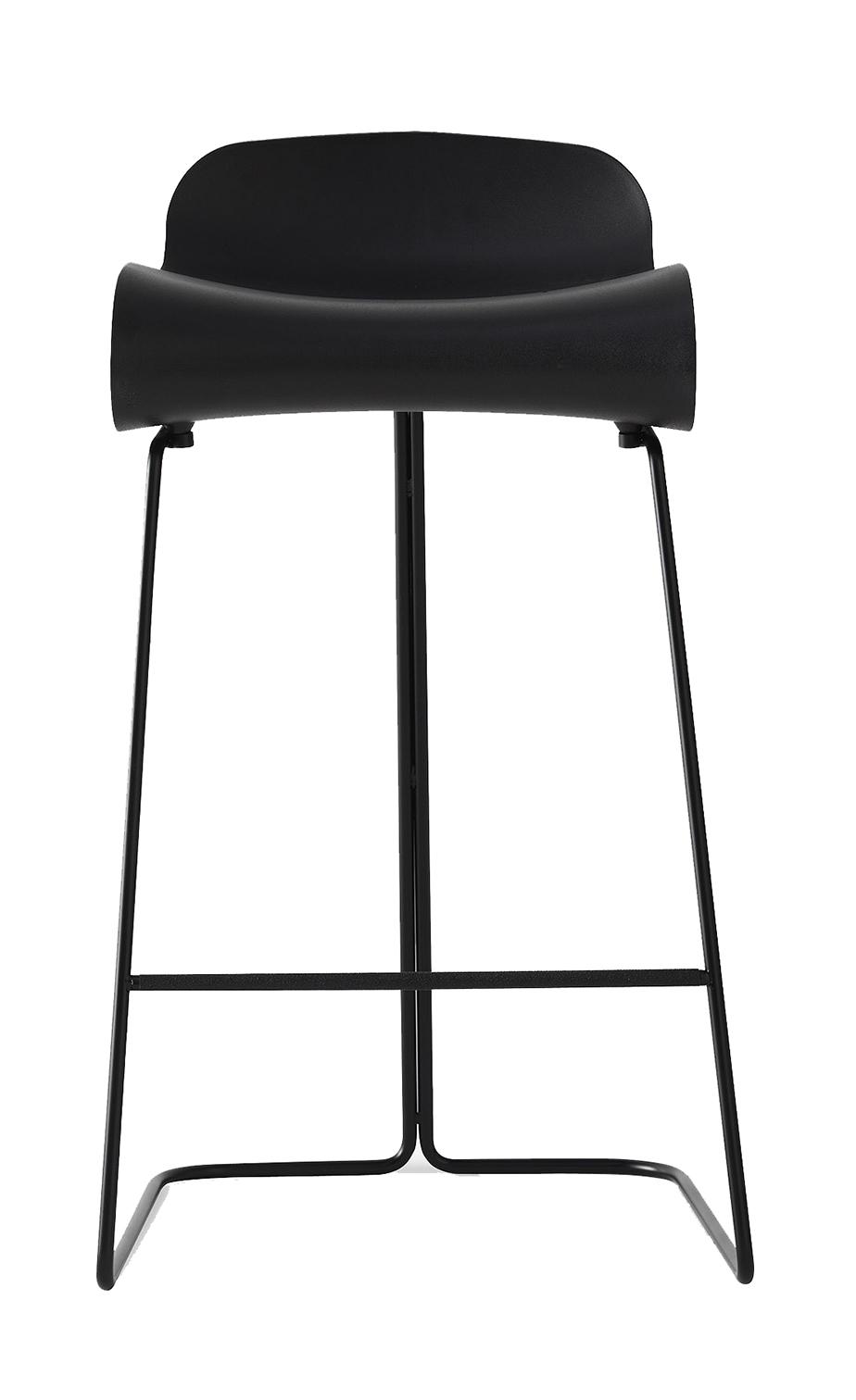 כסא בר BCN