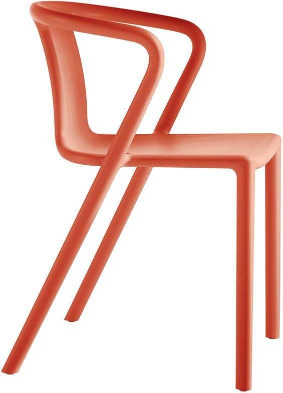כסא ידיות AIR