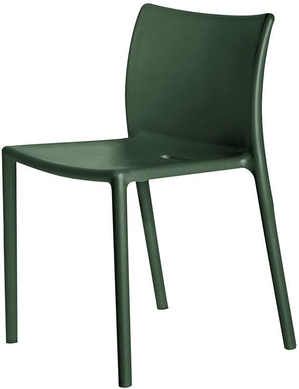כסא AIR