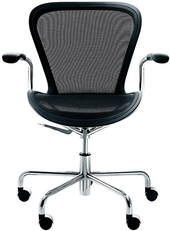 כסא משרדי ANNETT