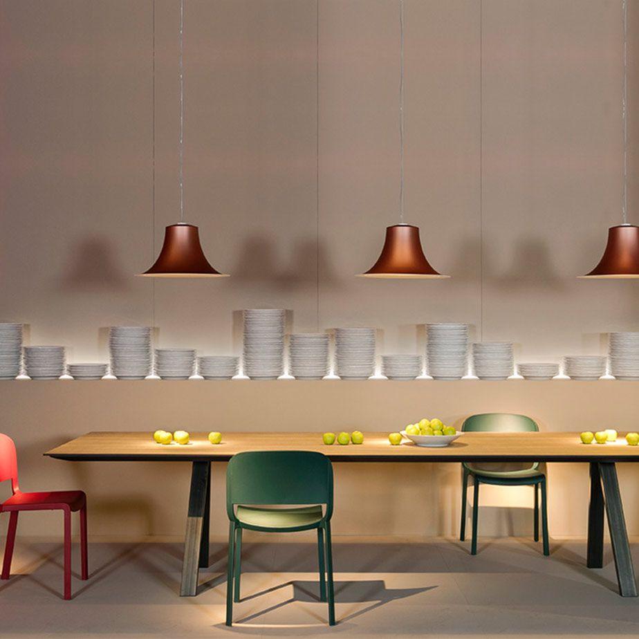 שולחן ARKO