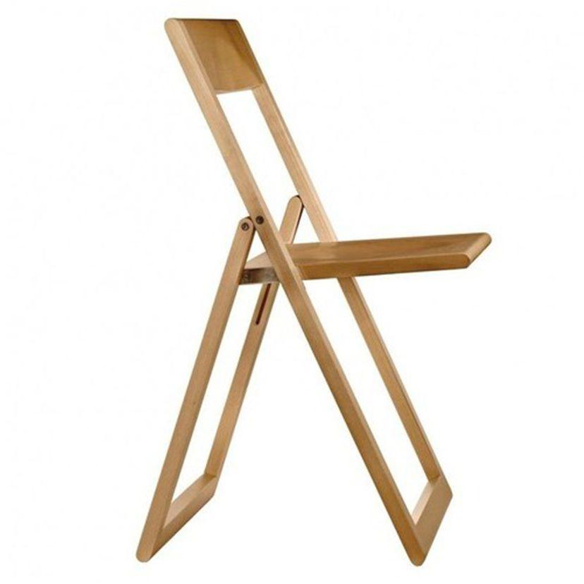 כסא מתקפל AVIVA