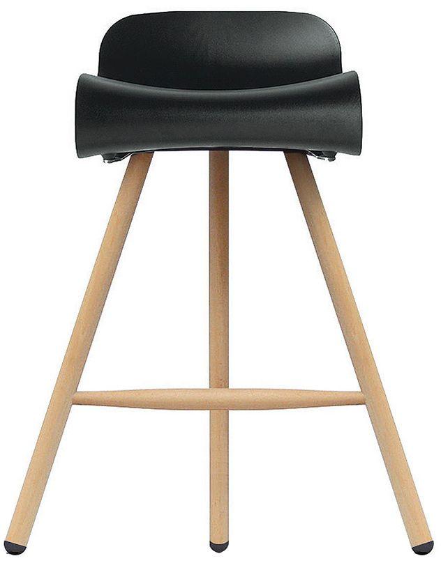 כסא בר BCN WOOD