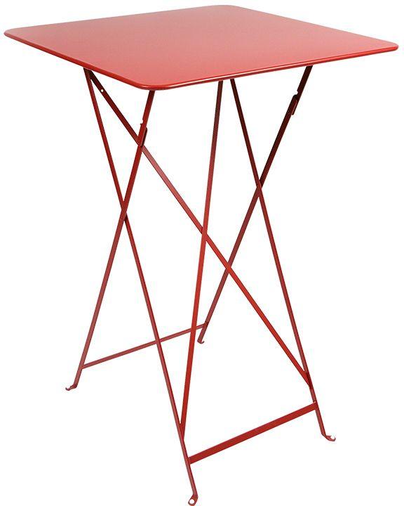 שולחן בר BISTRO