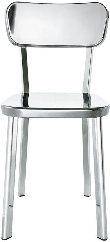 כסא DEJAVU