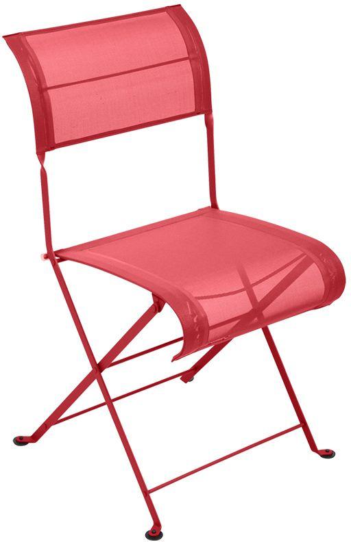 כסא DUNE