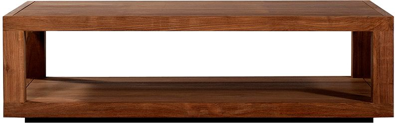 שולחן קפה DUPLEX