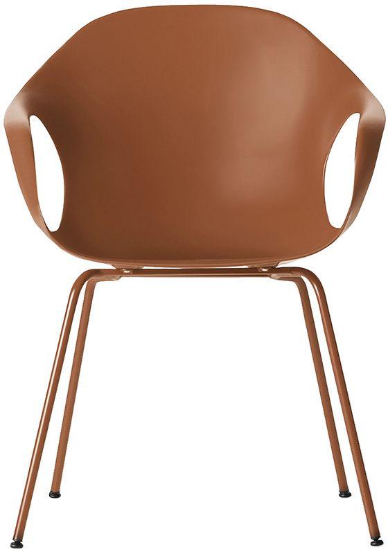 כסא ELEPHANT