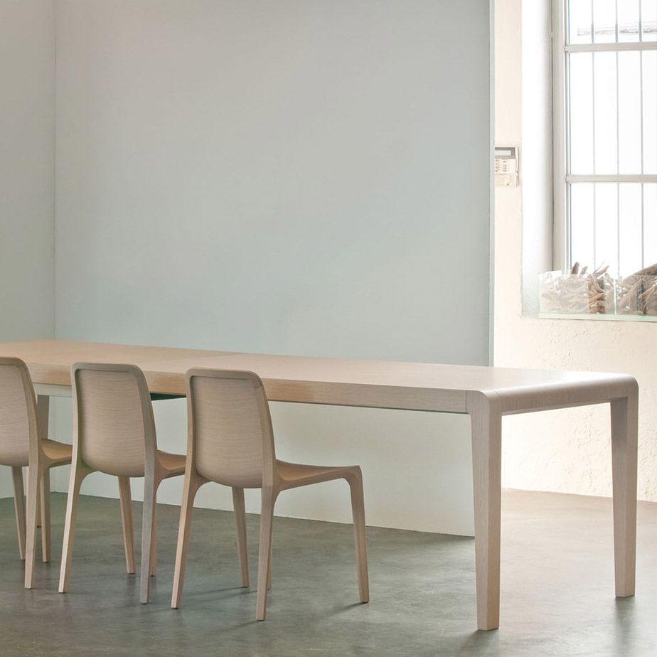 שולחן נפתח EXTESO