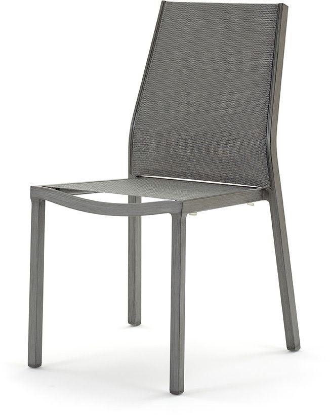 כסא FLORE