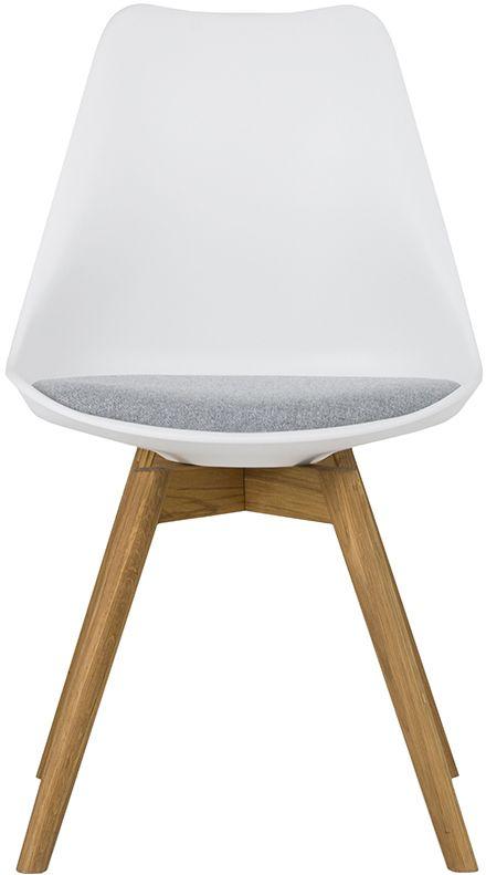 כסא GINA BESS