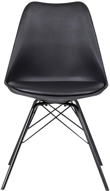 כסא GINA PORGY