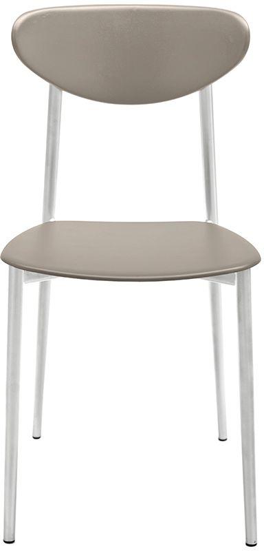 כסא GRAFFITI