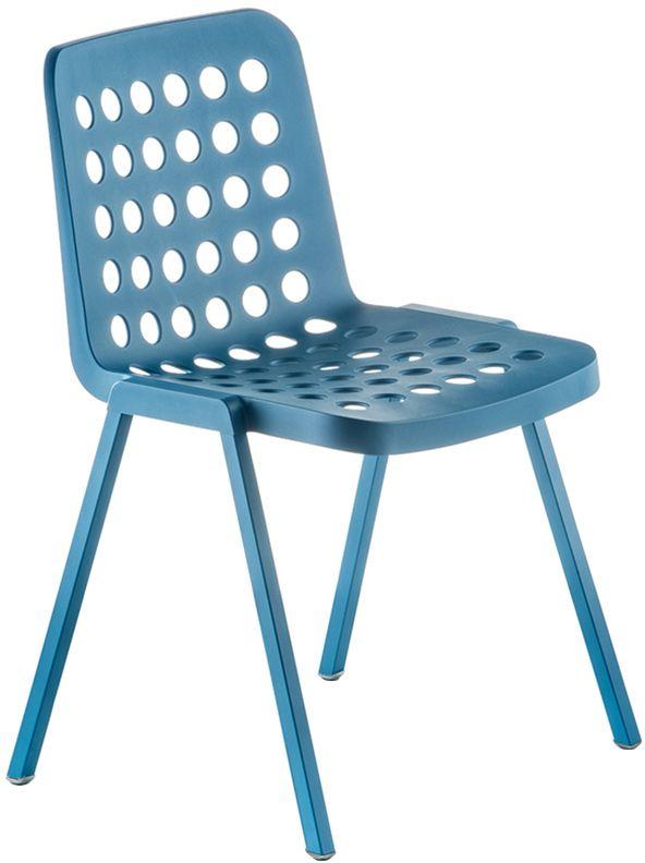 כסא KOI-BOOKI