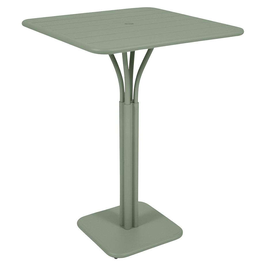 שולחן בר LUXEMBOURG