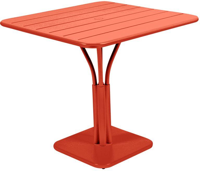 שולחן LUXEMBOURG