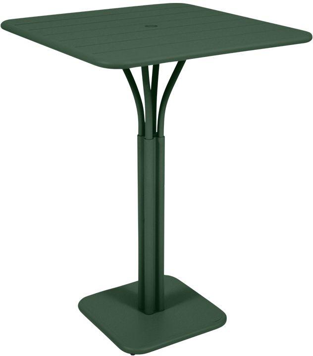שולחן בר LUXEMBOURG עודפים