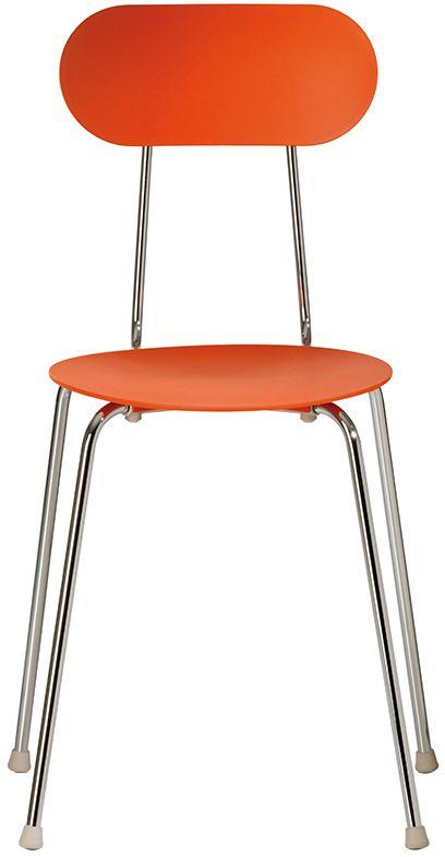 כסא MARIOLINA