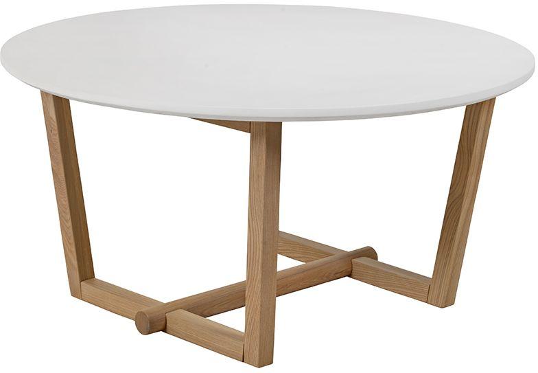 שולחן קפה MEDLEY