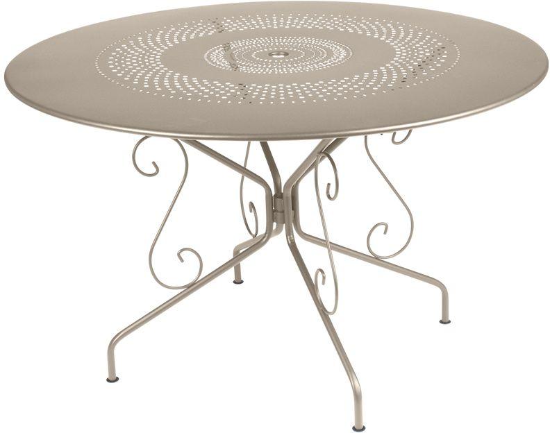 שולחן MONTMARTRE 117