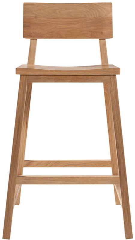 כסא בר N3