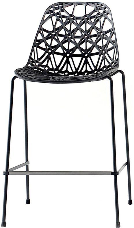 כיסא בר NETT STOOL