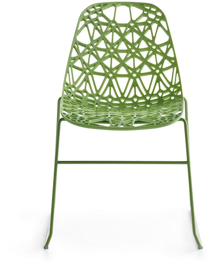 כסא NETT