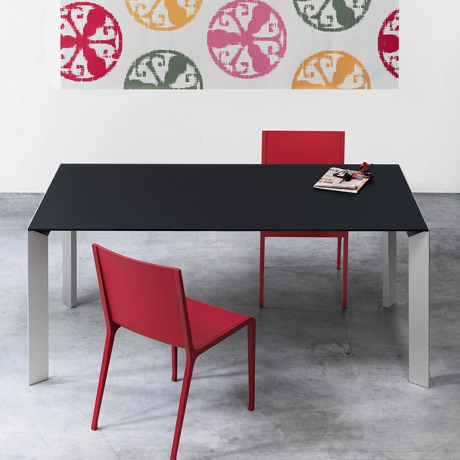 שולחן נפתח NORI