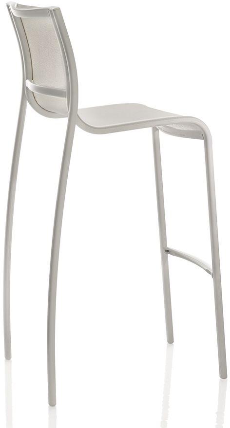 כסא בר PASO DOBLE