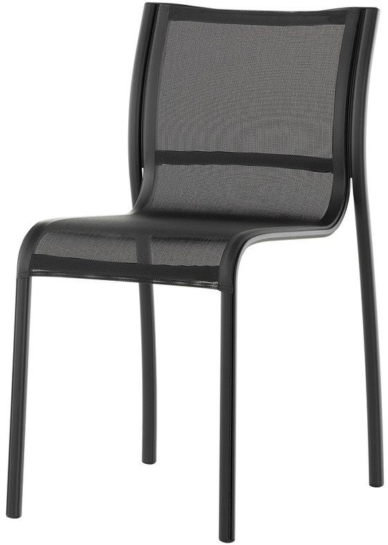 כסא PASO DOBLE