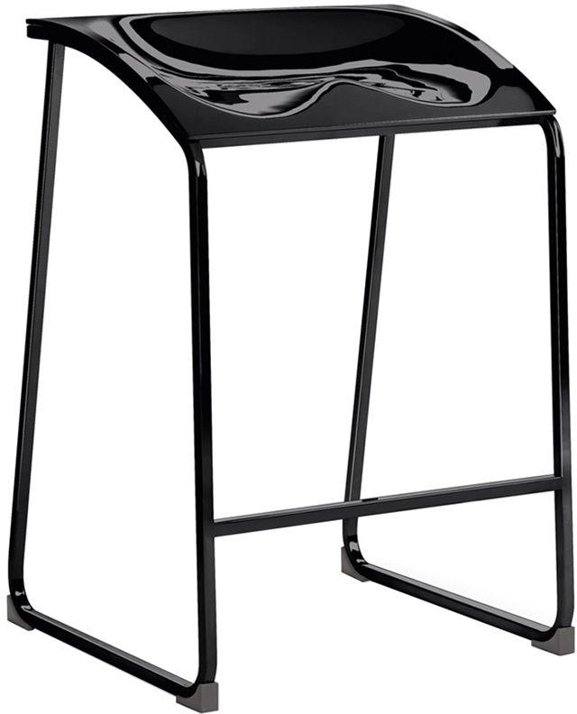 כסא בר AROD