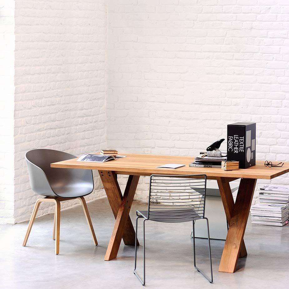 שולחן PETTERSSON