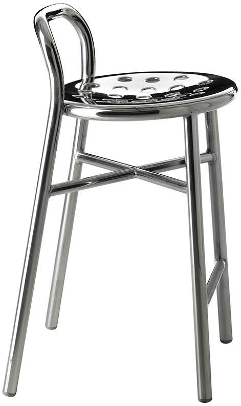 כסא בר PIPE