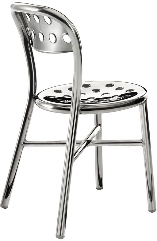 כסא PIPE