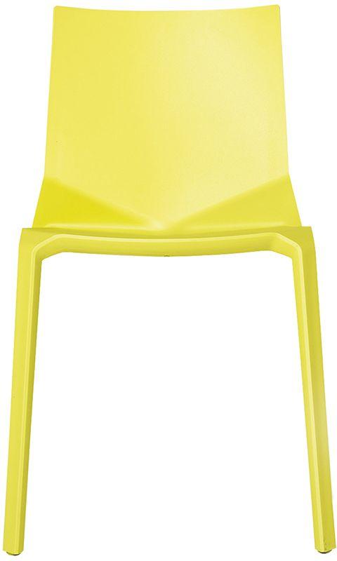 כסא נערם PLANA