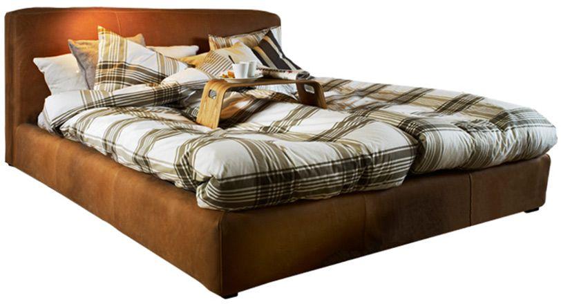 מיטה SHABBY