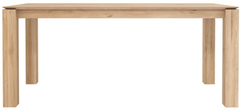 שולחן SLICE