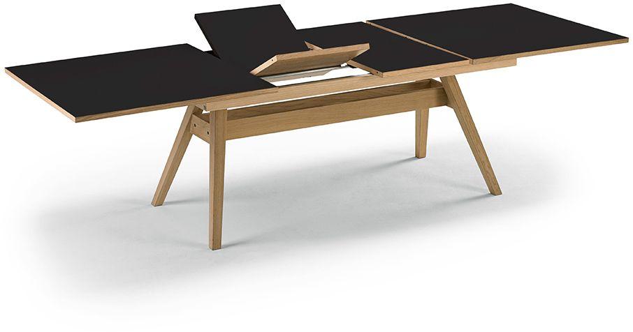 שולחן SM11 מתצוגה