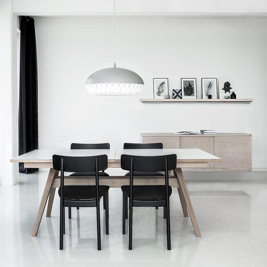 שולחן SM11 NANO