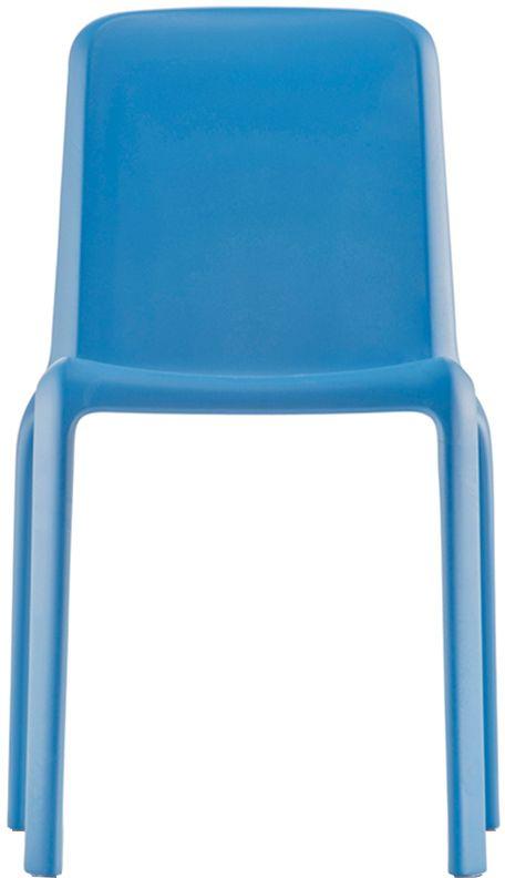 כסא SNOW