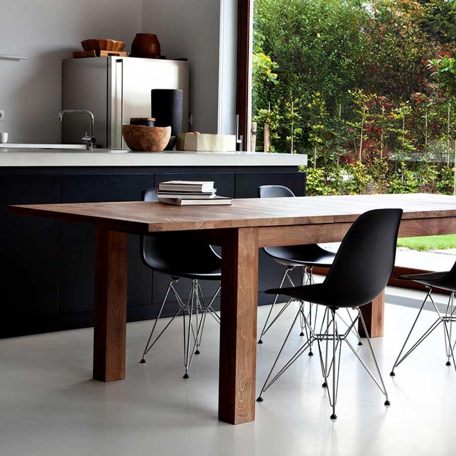 שולחן STRETCH