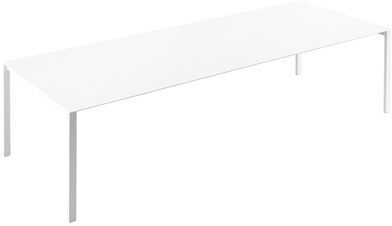שולחן נפתח THIN-K