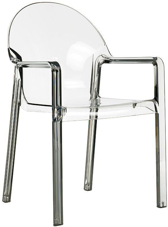 כסא TOSCA