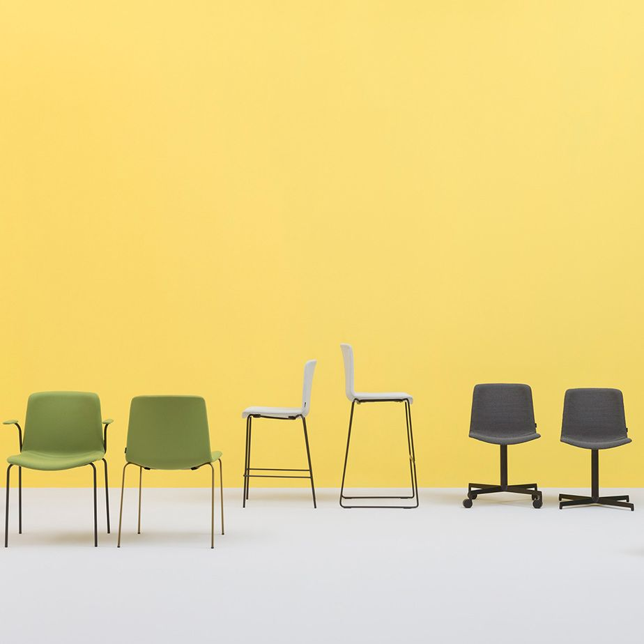 כסא בר TWEET
