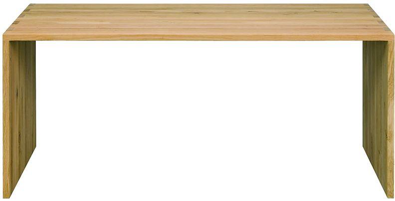 שולחן U-TABLE
