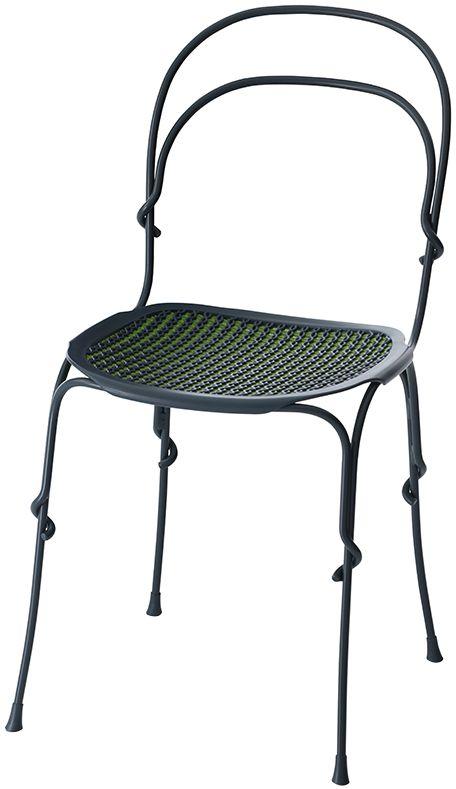 כסא VIGNA