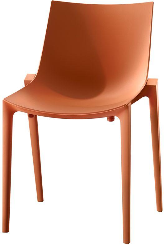 כסא ZARTAN