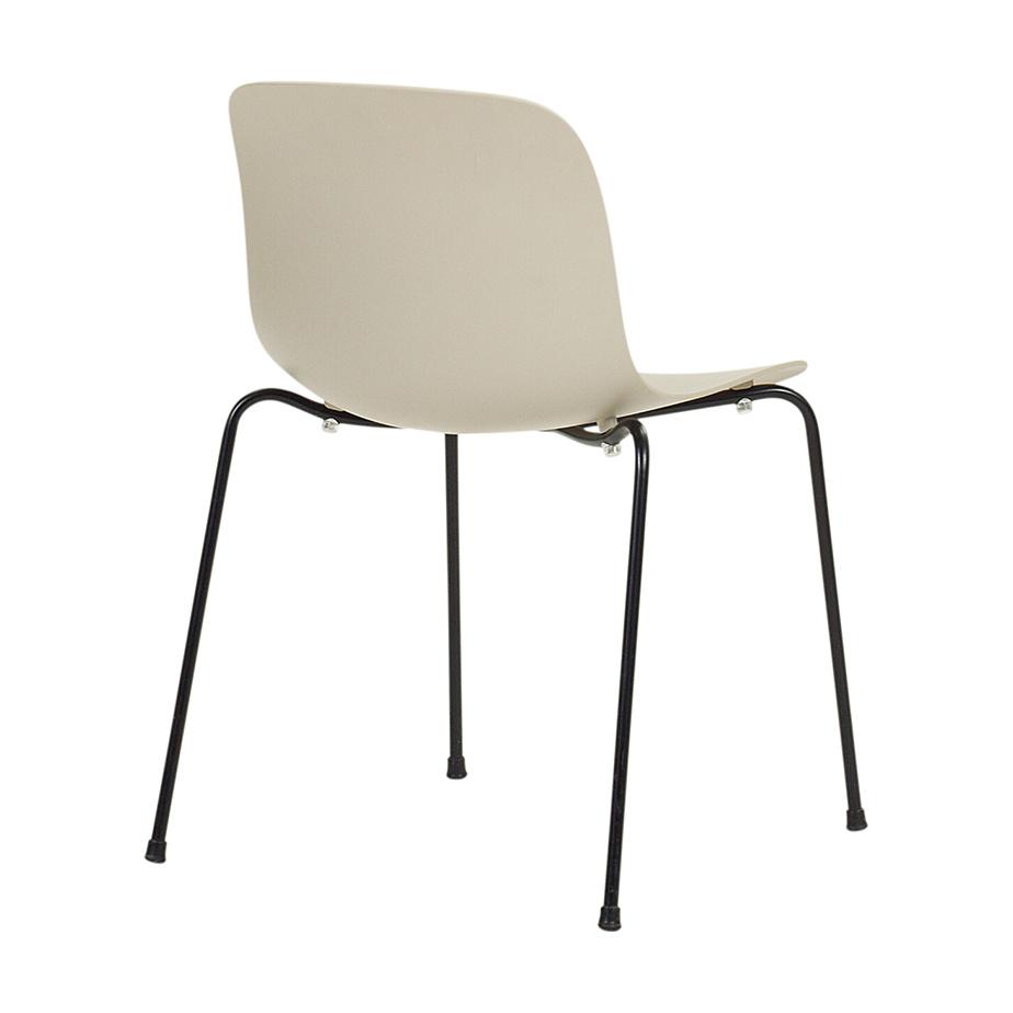 כסא TROY